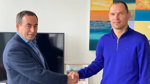 Игнашевич ушел с поста главного тренера Торпедо