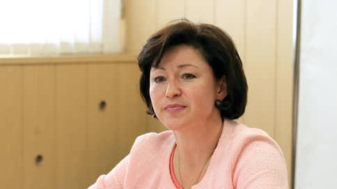 Министр труда Башкирии объяснила рост безработицы пособиями и социальными выплатами