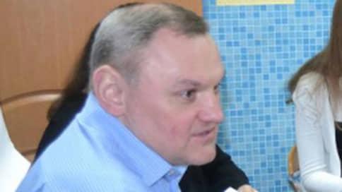 СМИ: свидетель по делу Голунова полковник Щиров покинул Россию