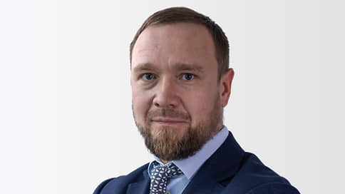 Прекращено уголовное дело против бывшего и. о. главы Petropavlovsk Мещерякова