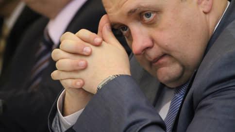 Мишустин освободил Басюка от должности замминистра просвещения