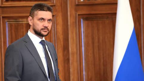 Прокуратура нашла нарушения в полете забайкальского губернатора в командировку