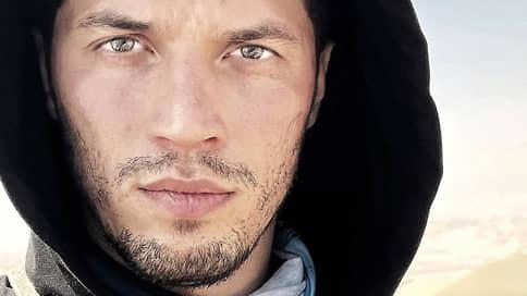 Ивановский губернатор попросил МИД помочь задержанному в Дубае за фотосессию с обнаженными