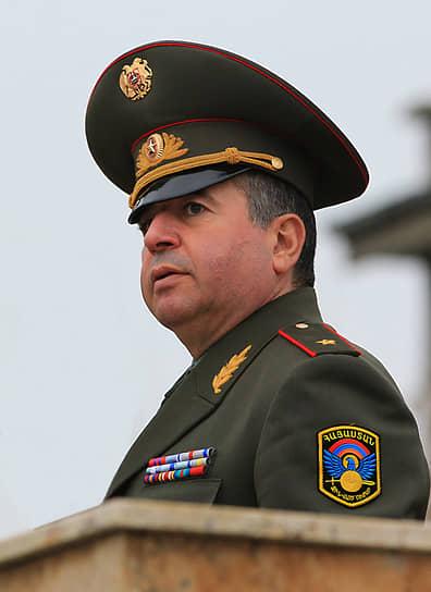 Аршак Карапитян