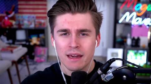 Стример установил рекорд Twitch по одновременному просмотру трансляции