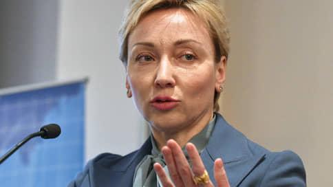 ЦБ не видит рисков отключения России от Visa и MasterCard
