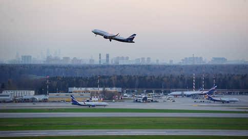 Россия и Египет полностью возобновляют авиасообщение