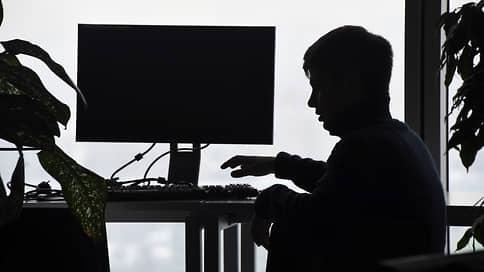 Роскомнадзор пригрозил Twitter, Google и Facebook новыми многомиллионными штрафами