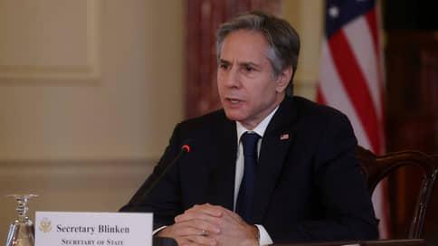 Госсекретарь США надеется на более стабильные отношения с Россией