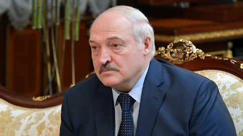 Лукашенко про новые данные о госперевороте: покажем ягодку, и вы ужаснетесь