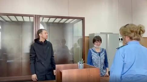 Суд приговорил убившего гея на вокзале в Москве к девяти годам колонии