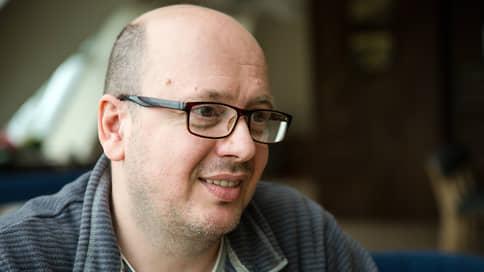 Писатель Слава Сэ умер от коронавируса