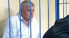 Суд утвердил приговор осужденному за коррупцию экс-главе Клинского района