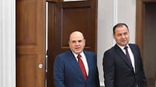 Мишустин обсудил с премьером Белоруссии интеграцию и санкции