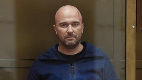Дело основателя Нового потока Мазурова направлено в суд