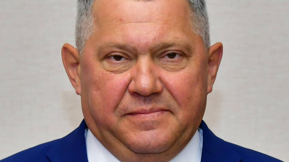 Олег Поданович