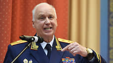 Бастрыкин поручил проверить постановки «Современника» на оскорбление ветеранов