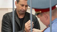 Суд перевел бывшего вице-президента «Евросети» Левина из СИЗО под домашний арест
