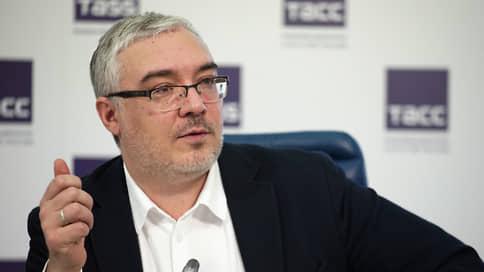 Спецпредставитель президента исключил введение в России налога на мясо