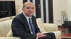 Посол России заявил об отсутствии альтернативы талибам в Афганистане