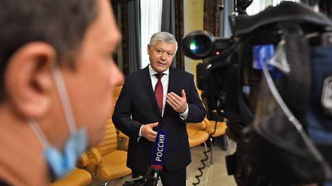 Депутат Пискарев пригрозил Apple и Google уголовной ответственностью за вмешательство в выборы