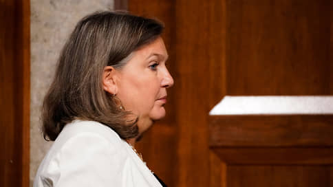 Посол в США о вероятном визите Нуланд в Москву: визу ей не выдали