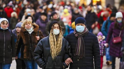 В Кремле не обсуждается вопрос о введении локдауна // В России повторен рекорд по суточной смертности от коронавируса