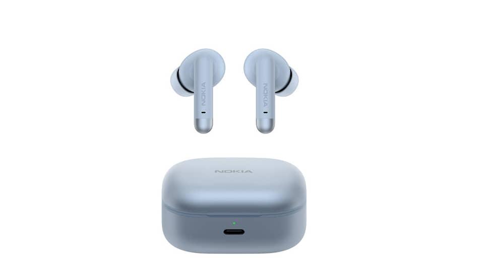 Nokia Essential True Wireless Earphones E3511