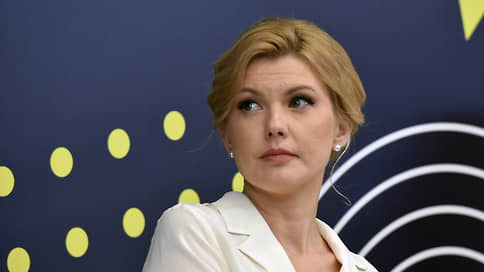 Вице-президента Сбербанка Ракову обвинили в мошенничестве и объявили в розыск