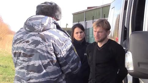 Прокуратура запросила для фигурантов второго дела Зимней вишни от 8 лет до 21 года лишения свободы
