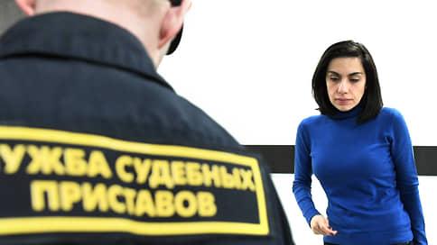 ВС признал законным приговор бывшему топ-менеджеру Интер РАО Цуркан