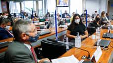 Сенат Бразилии обвинил президента Болсонару в убийстве граждан в пандемию