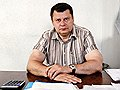 ...Морозов обвинил чиновников Управделами Президента, курирующих олимпийские стройки, в получении откатов.