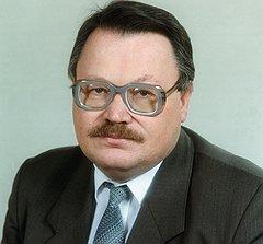 Рудольф Пихоя