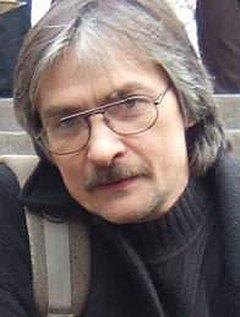 Андрей Парамонов: «Мамардашвили видел главный недостаток российского, советского общества в том, что оно, проходя какие-то исторические этапы, не извлекает опыт из пережитого»