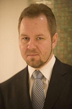 Владислав Иноземцев, доктор экономических наук, директор Центра исследований постиндустриального общества