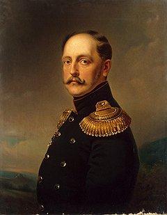Толчком к экономическим реформам стали и смерть императора Николая I, и проигранная Крымская война