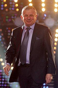 Самый богатый человек Белоруссии Владимир Пефтиев. Миллиарды не принесли ему ни свободы, ни влияния