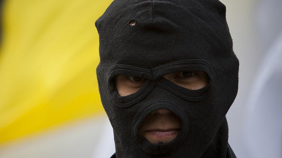 Как выяснилось, взгляды радикальных националистов симпатичны массе россиян