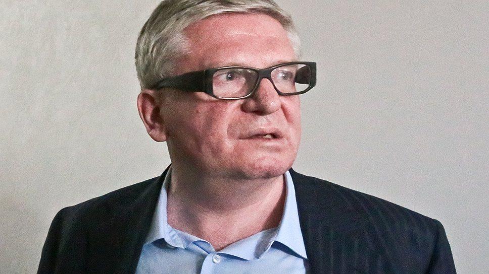 """Константин Кагаловский: """"Не будет второго такого дурака, кто станет себе в убыток финансировать в Украине оппозиционный канал"""""""