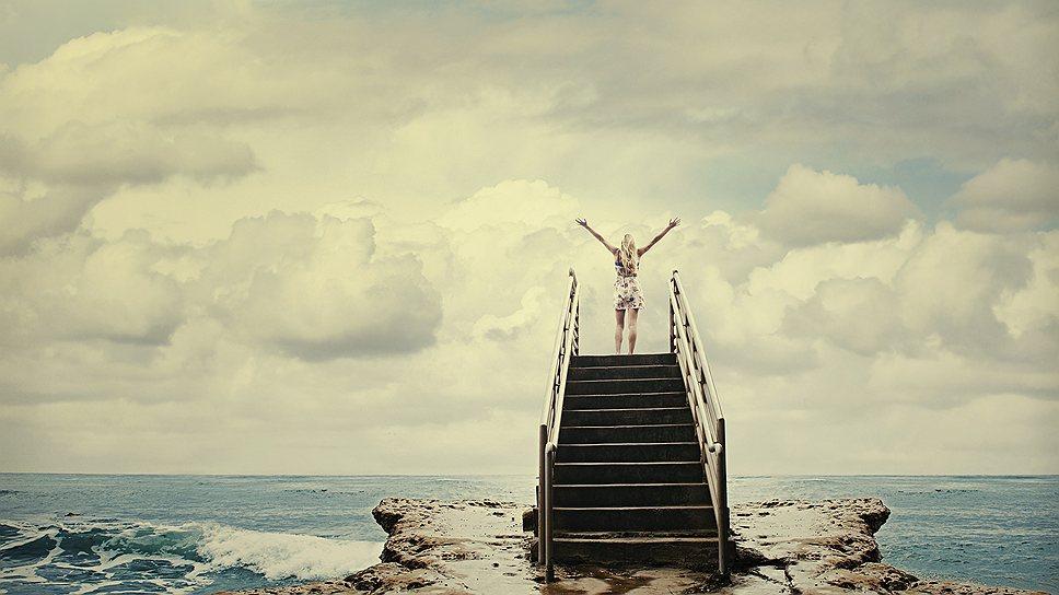 Доказано: высокое качество жизни позволяет чувствовать себя счастливым