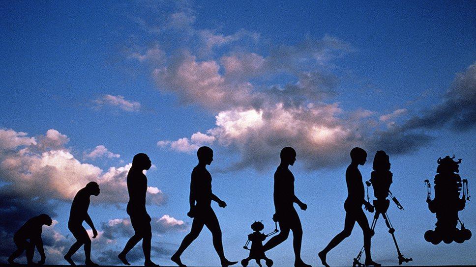 Вряд ли Homo sapiens — последняя ступень в эволюции. Ученые не рискуют предсказывать будущее