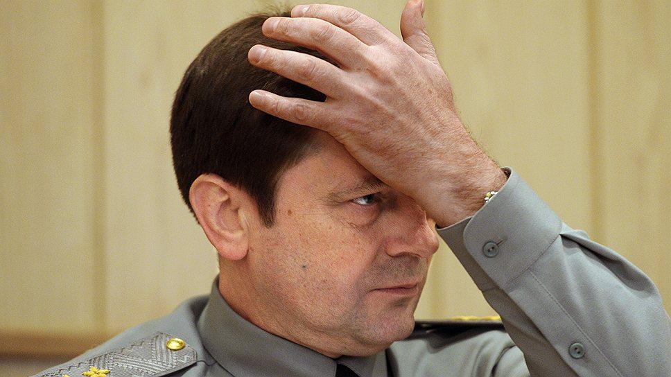 Нерешенных проблем в Роскосмосе столько, что новому начальству впору хвататься за голову