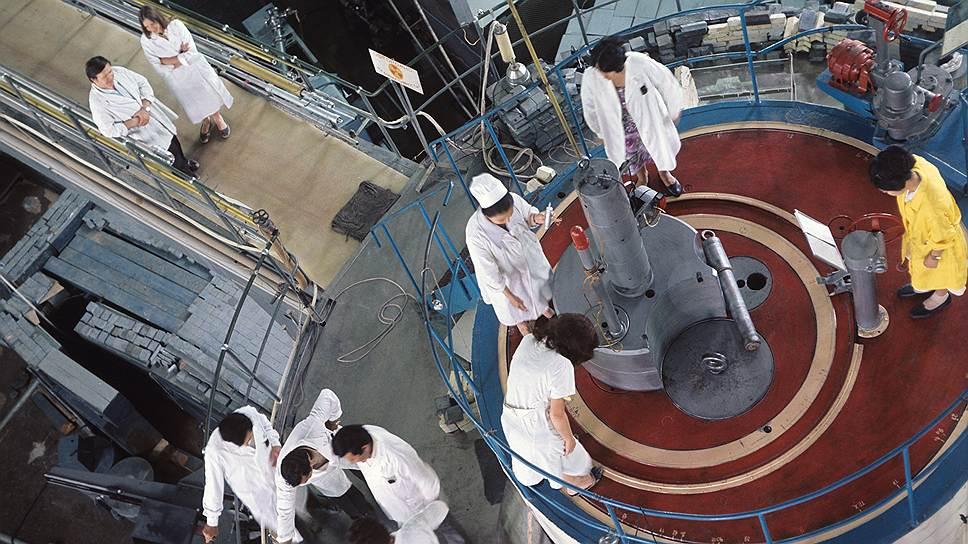 Первопроходцы большой науки в СССР ценили риск, новизну и свободу, которую давала им работа с атомом, космосом и кибернетикой