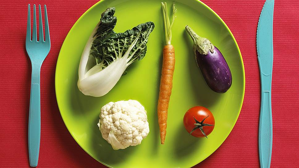 Современный человек стоит перед выбором: есть больше и получать все необходимые вещества или быть стройным, но страдать от недостатка витаминов
