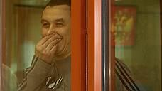 Равиль Хакимов, бандит, Свердловская область
