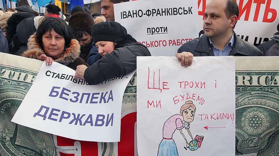 Павел Шеремет — о том, как украинская власть воюет в Киеве