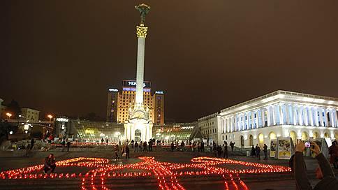 Год после Майдана  / Павел Шеремет подводит итоги украинской революции