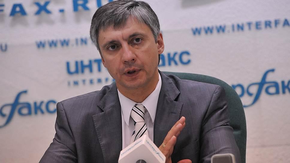 Отмена индексации пенсий ударила по экономике РФ. Власти призвали восстановить справедливость