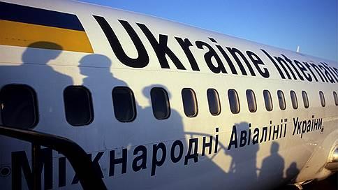 Нелетная политика  / Павел Шеремет — о том, что стоит за украинскими санкциями против российских авиакомпаний
